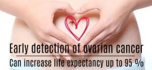 ovarian-cancer-02-early-detection