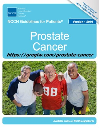 prostate-05-nccn-112-page-pamphlet-17-dec-2016