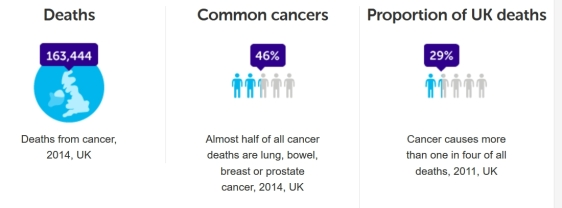 cancer-uk-stats-01