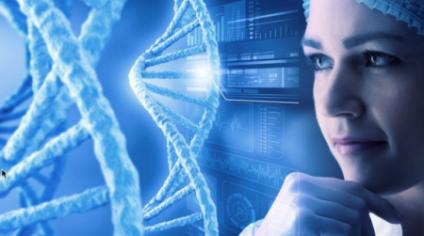 genetic-mutation-01